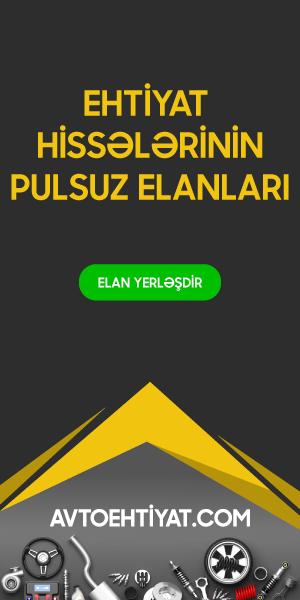 avtoehtiyat.com