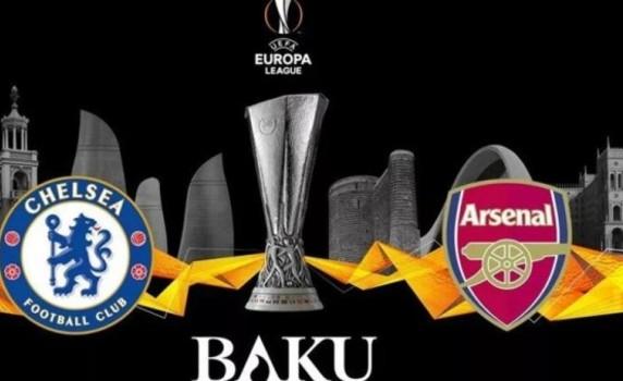 """""""Arsenal"""" və """"Çelsi"""" 6 min biletini geri qaytarır"""