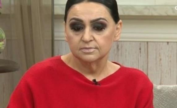 """Tünzalənin bu sözləri hər kəsi kövrəltdi - """"Xəstə olduğum üçün məni xınaya çağırmırlar"""""""