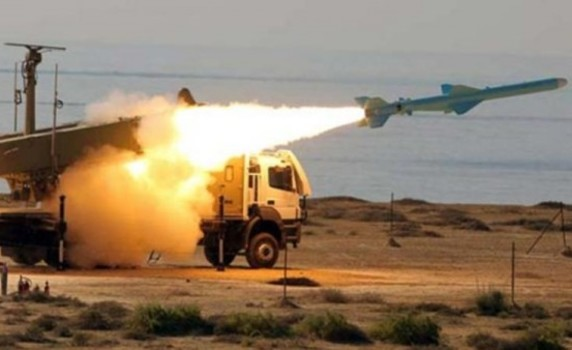 Pxenyan ballistik raket sınağını keçirdi