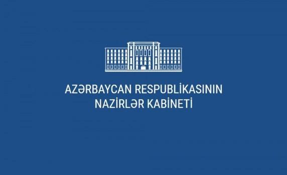Azərbaycanda bir sıra məhdudiyyətlər aradan qaldırılır - RƏSMİ