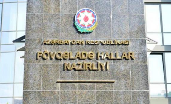 FHN-in müvafiq qüvvələri Ağdam və Tərtərə cəlb edilib