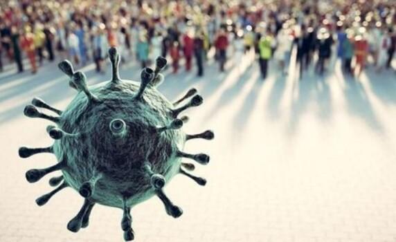 Dünyada koronavirusa yoluxanların sayı 228 milyonu keçdi