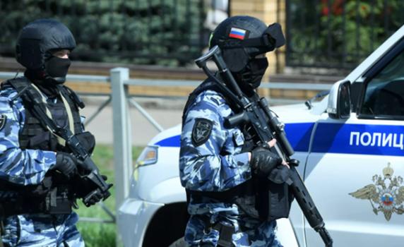 Rusiyada universitetdə atışma, yaralılar var - Yenilənir