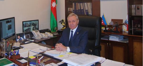 Yusif Yusifov 8 milyon manata haranı və nə vaxt təmir etdirdi? - İLGİNC FAKTLAR