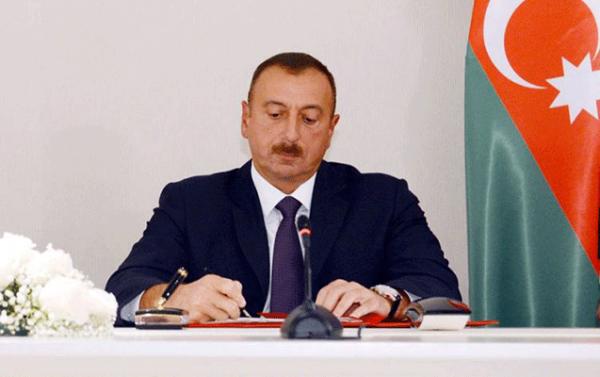 Prezident gəncləri SEVİNDİRDİ - 50 min manatadək güzəştli kredit CƏMİ...