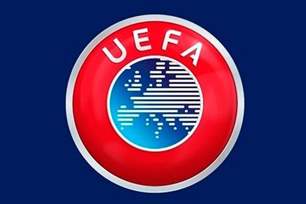 UEFA dəyişik etməyə hazırlaşır - Qaydalar sərtləşəcək