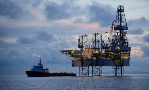 BP Xəzər dənizinin Azərbaycan sektorunda yeni nəhəng qaz yatağı tapa bilə