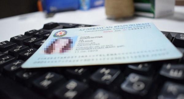 Azərbaycan vətəndaşlığını itirənlərin sayı açıqlandı