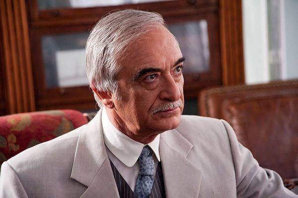 Bülbüloğlu Lavrovun təşkil etdiyi görüşə qatıldı