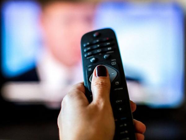 Azərbaycanda telekanal bağlandı