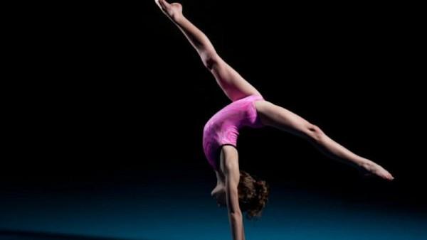 Bakıda idman gimnastikası üzrə Dünya Kuboku keçirilir