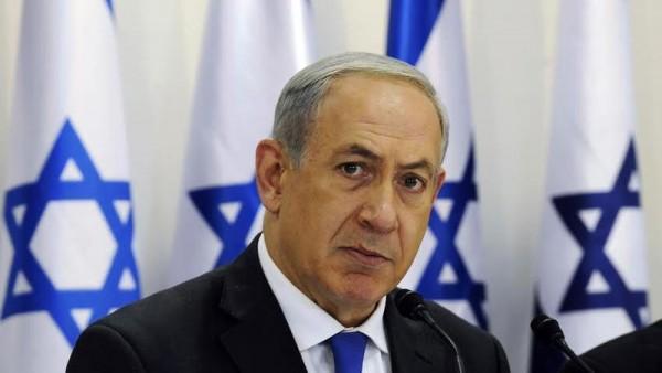 Netanyahu ABŞ-a səfərini yarımçıq saxladı - SƏBƏB