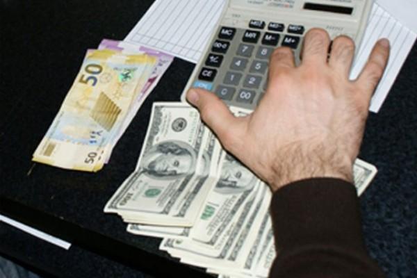 Problemli krediti olanlara ŞAD XƏBƏR - Siyahı hazırlandı