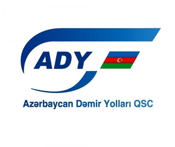 Rusiya-Azərbaycan-Türkiyə marşrutu üzrə yük daşımalarının artmasına dair razılıq əldə olunub