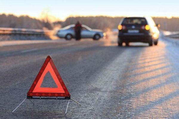 İcra başçısının sürücüsü yol qəzasında ÖLDÜ- ARAŞDIRILMA APARILIR