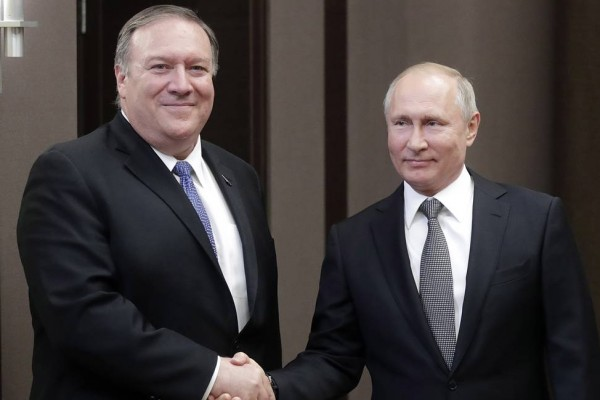 Putin detalları AÇIQLADI