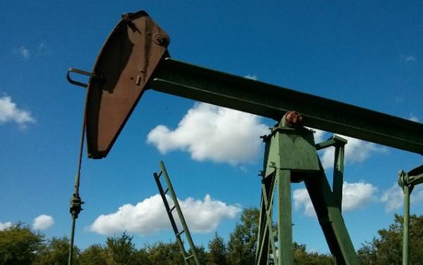 Azərbaycan nefti bir az da ucuzlaşdı