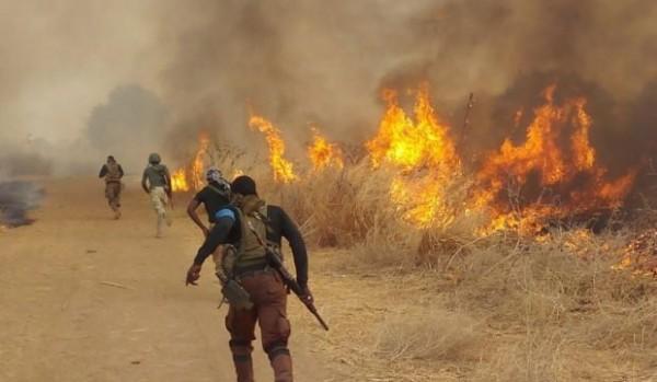 Nigeriyada qanlı terror – Ölü sayı 43-ə çatdı