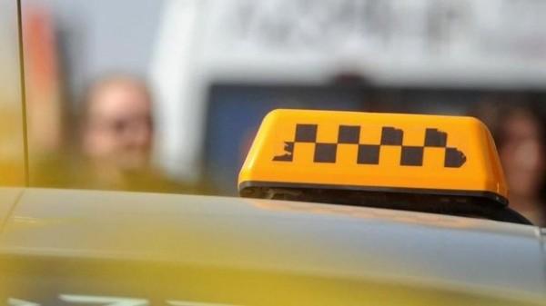 Bakıda taksi sürücüsünü öldürən şəxslər saxlanıldı