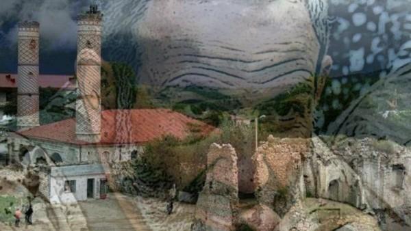Azərbaycanla müharibə başlayır və... - İrəvanın QARABAĞ PLANININ ŞOK PƏRDƏARXASI