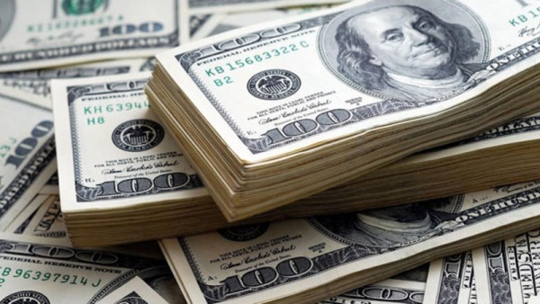 Britaniya sakini lotereyada 156 milyon uddu