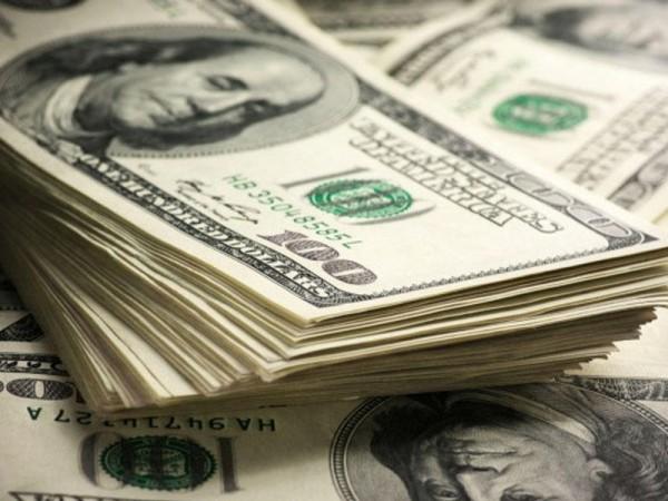 Amerika dolları ərəb ölkəsini qarışdırdı