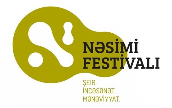 Nəsimi - şeir, incəsənət və mənəviyyat Festivalı keçiriləcək
