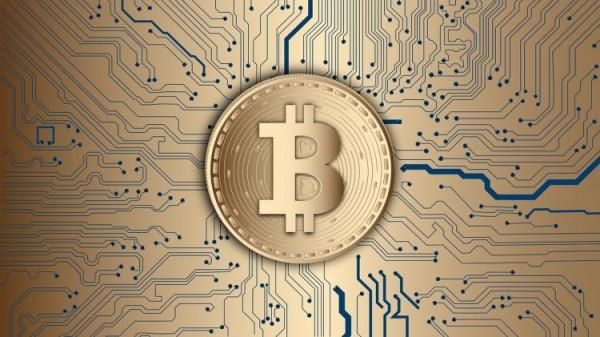 Bitkoin ucuzlaşmağa başlayıb - QİYMƏT