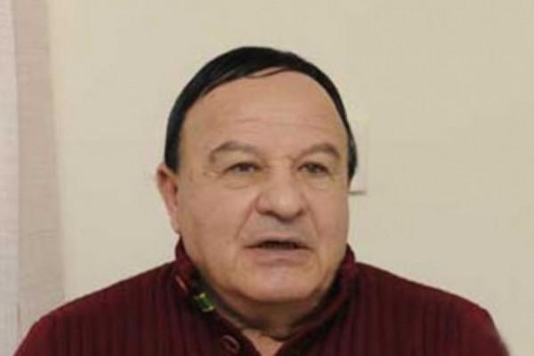 Yalçın Rzazadə Türkiyəyə aparıldı