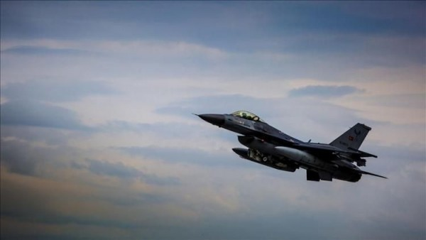 İraqda əməliyyat - 6 PKK terrorçusu zərərsizləşdirilib