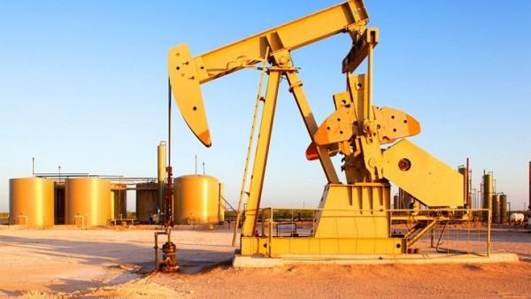Azərbaycan nefti 6%-ə yaxın ucuzlaşdı