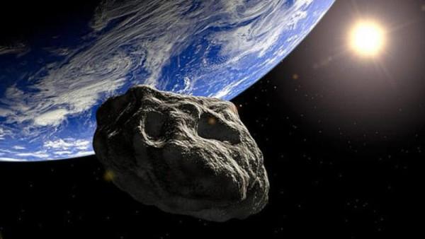 Yerə nəhəng asteroid yaxınlaşır – NASA açıqladı