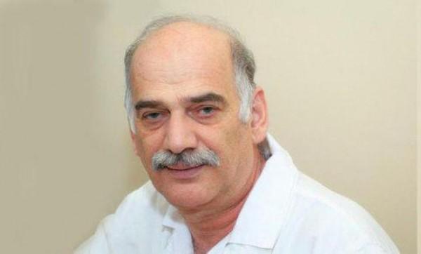 SON DƏQİQƏ!  - Tanınmış azərbaycanlı həkim Rusiyada faciəvi şəkildə öldü