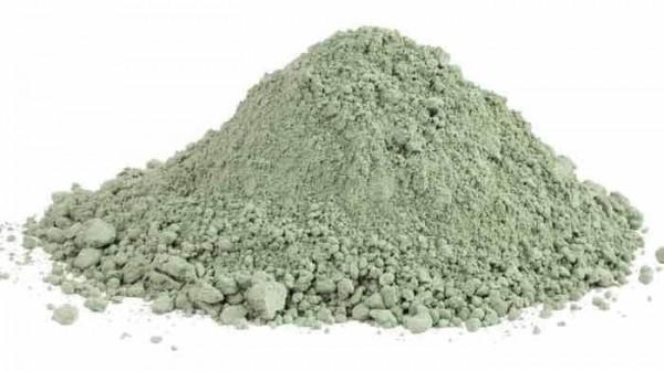 İran bentonit istehsalını genişləndirir