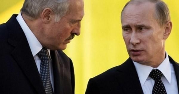 Rusiya və Belarusiya ittifaq dövlətində birləşir - Minskin suverenliyi əlindən alınır?