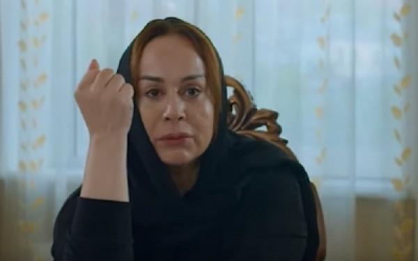 Kəmalə Müzəffər yeni serialla EKRANA QAYIDIR