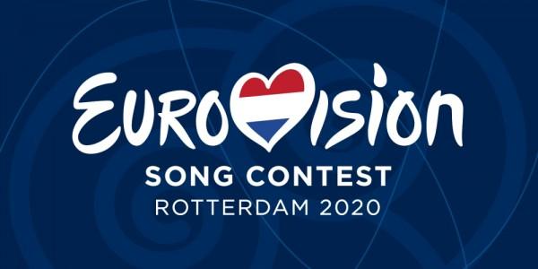 """""""Eurovision 2020""""nin keçiriləcəyi şəhər bəlli oldu"""