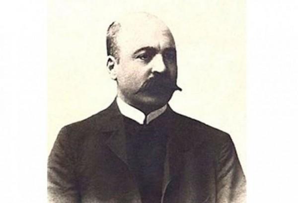 """""""Mirzə Cəlilin Azərbaycanı"""" çəkilir"""