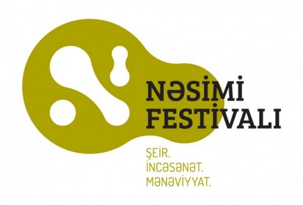 İkinci Nəsimi - şeir, incəsənət və mənəviyyat Festivalının proqramı açıqlanıb