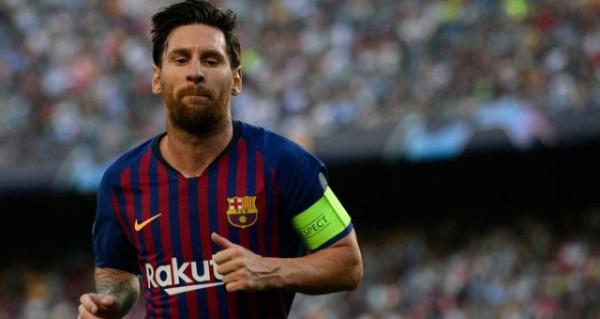 Messi ABŞ-a gedir? - İspaniya mətbuatından ŞOK İDDİA