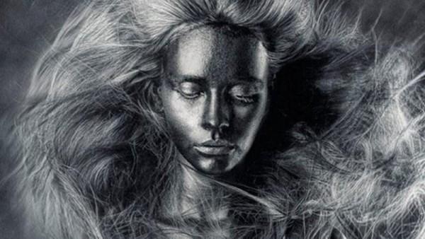 Gümüş auranın mənası nədir?