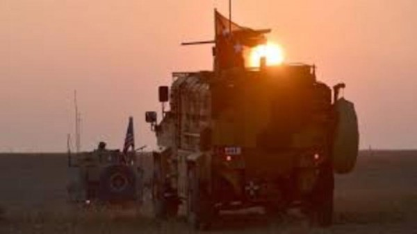 ABŞ Türkiyə hücumuna görə ordusunu...