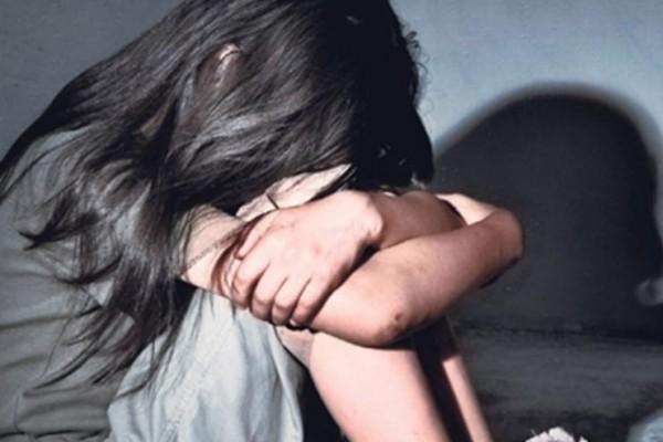 Beyləqanda 18 yaşlı qızı döyüb yol kənarına atdılar