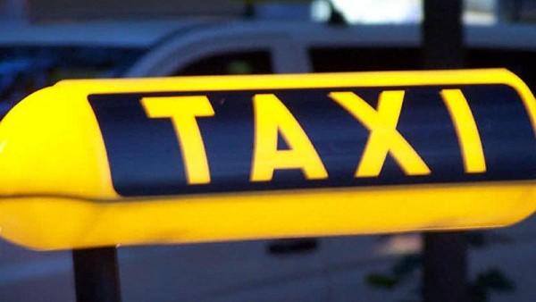 Bakıda taksi sürücüsündən ŞOK ƏMƏL - Müştərini döyüb 500 manat aldı