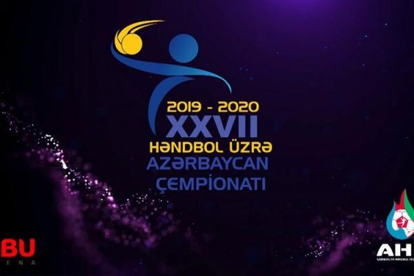 Azərbaycan çempionatının yeni mövsümündə 8 komanda oynayacaq