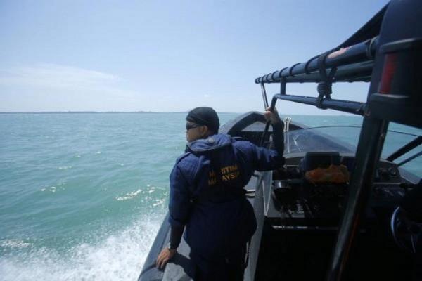DSX itkin düşən balıqçılardan üçü xilas etdi - - Bir nəfər axtarılır