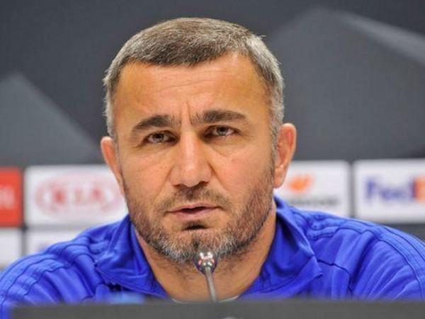 UEFA Qurban Qurbanovla bağlı yanlışlığa yol verdi