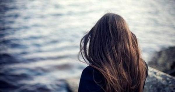 Şəkidə 16 yaşlı qızda hamiləlik aşkarlandı, polis araşdırmalara başladı