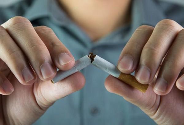 Nikotin asılılığını aradan qaldırmağın qeyri-adi yolu tapıldı